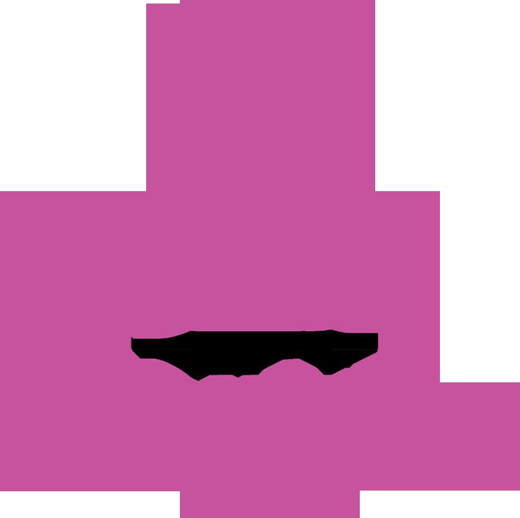 Beauty 4 U